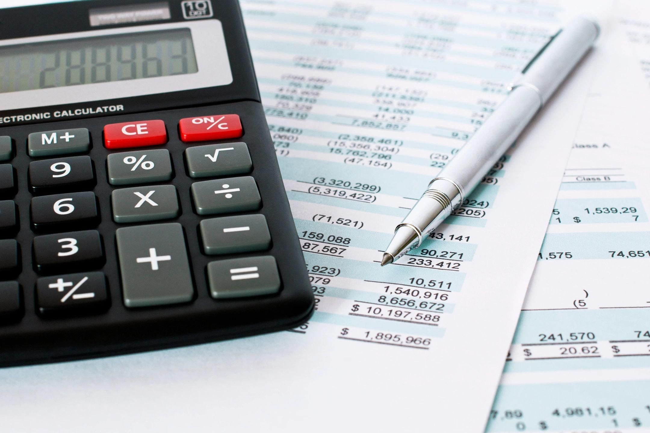 банк заявка на кредит онлайн стерлитамак