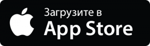 скачать почта банк на Айфон с App Store