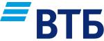 ВТБ Банк рефинансирование